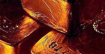 Bild-Goldbarren-F