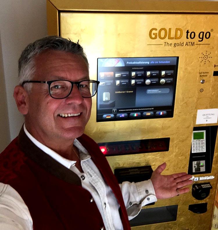 Juergen-Lawetzki-Automat