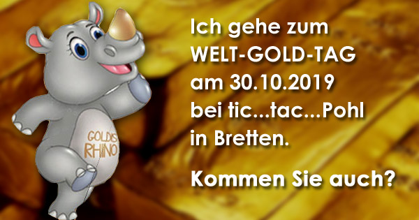 Welt-Golt-Tag-2019